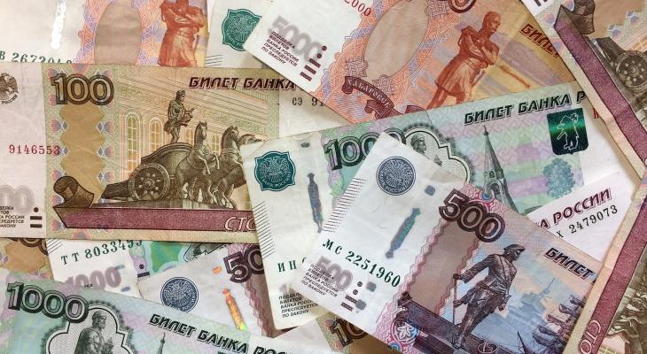 12 тысяч рублей: в России введут новую доплату