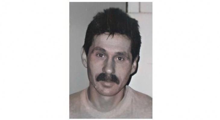 В Сыктывкаре пропал 62-летний мужчина с усами