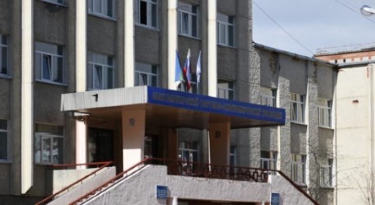 Проверка слухов: группу студентов сыктывкарского колледжа закрыли на карантин по COVID-19?