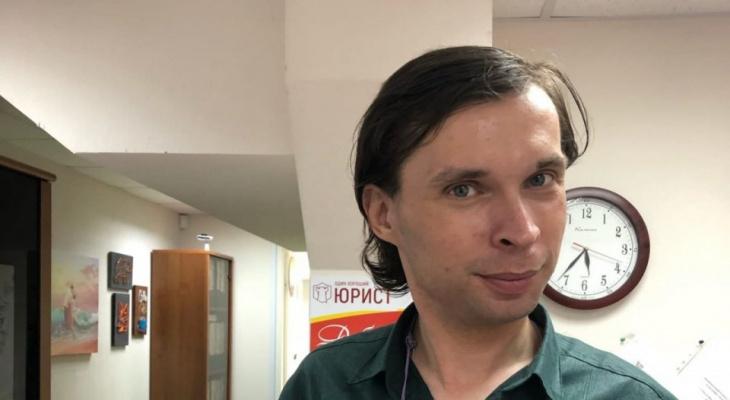 Стоит ли сейчас учиться на юриста: сыктывкарский эксперт рассказал о перспективах профессии