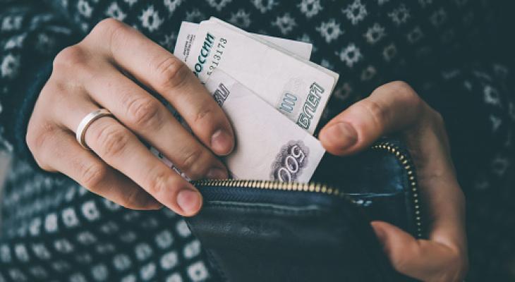 На выплаты безработным в Коми выделили более 280 миллионов рублей