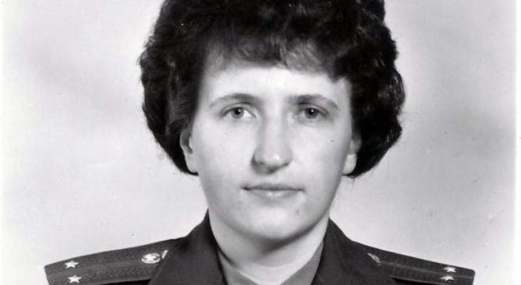 «Бывало, что пациенты меня пугали»: интервью с психологом из Сыктывкара, которая работала с заключенными