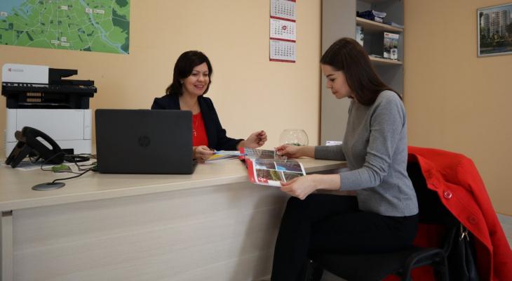 Тест-драйв новых технологий: как журналист «Pro Города» покупал квартиру в Питере прямо из Сыктывкара