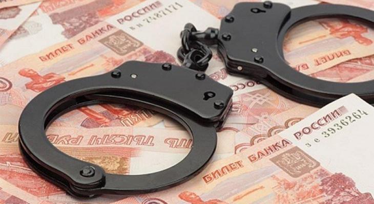 С экс-руководителя ООО «РЭКОН» взыщут свыше 126 млн рублей за махинации в сфере ЖКХ