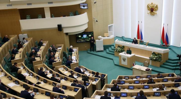 Коми будет сотрудничать с Беларусью