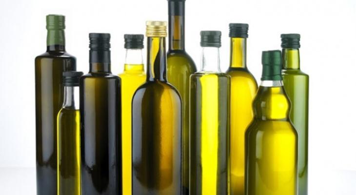 Названо самое полезное растительное масло для готовки