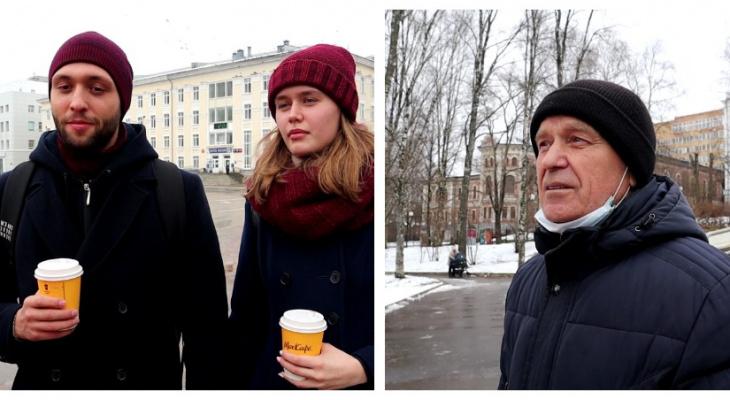 Люди бегут из Коми: сыктывкарцы рассказали, за что они не любят республику (видео)