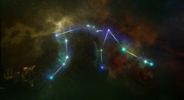 Гороскоп на 29 октября: Овнам пора расслабиться, а Рыб ждут романтические приключения