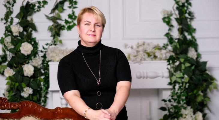 Сыктывкарка, которая спасла пассажиров автобуса, где умер водитель, попала в проект «Гордость России»