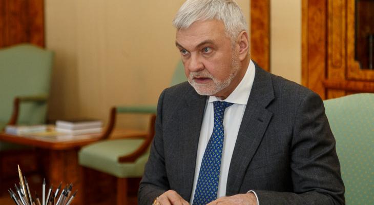 Владимир Уйба рассказал, что сделают в сфере здравоохранения Коми