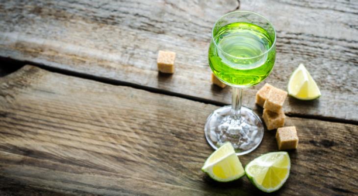 Праздник станет дороже: в России взлетят цены на алкоголь