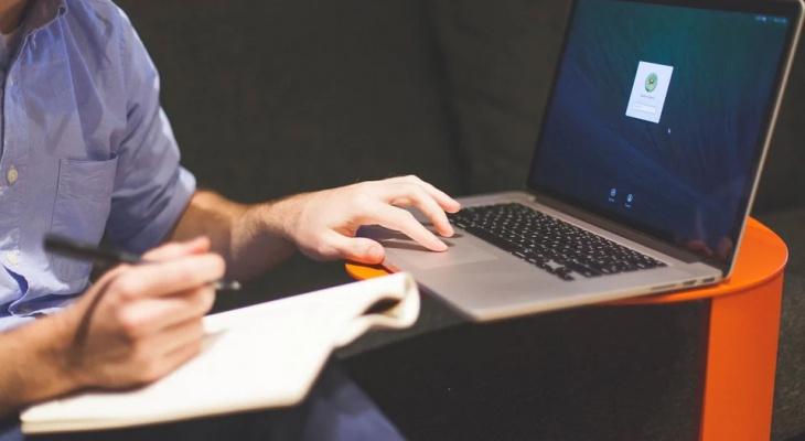 Сбербанк проведет бесплатный вебинар для действующих и начинающих предпринимателей