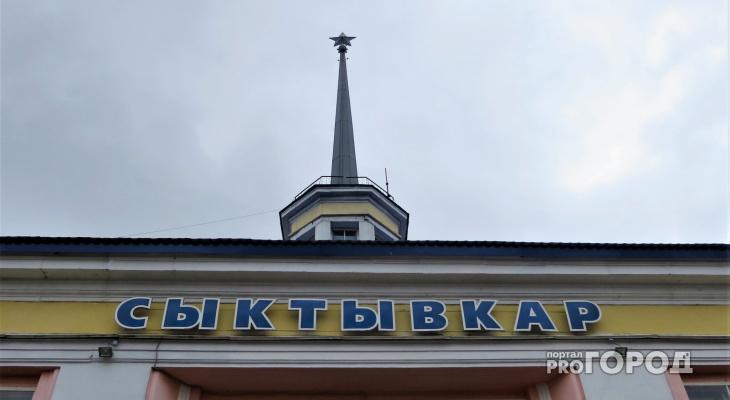 Урбанист рассказал о плюсах и минусах платной парковки у вокзала в Сыктывкаре