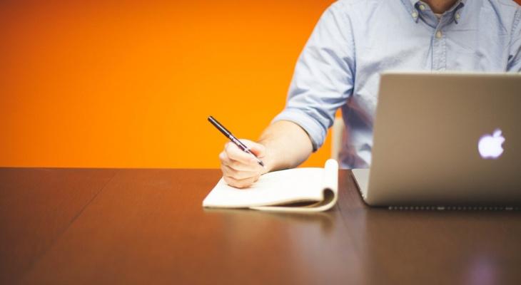 11 декабря Сбербанк проведёт онлайн-форум Сбер Бизнес Live для предпринимателей Северо-Запада.