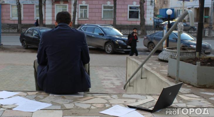 В России предпринимателям дали отсрочку по долгам еще на три месяца