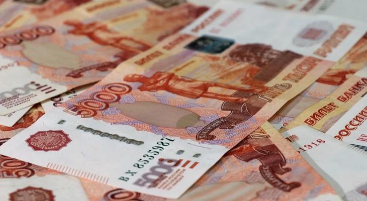 Сбербанк планирует выделить более 68 млрд рублей в поддержку ESG-проектов в СЗФО