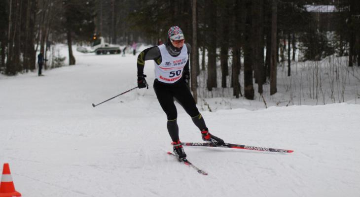 Прокат лыж в Сыктывкаре: где можно будет покататься в праздничные дни