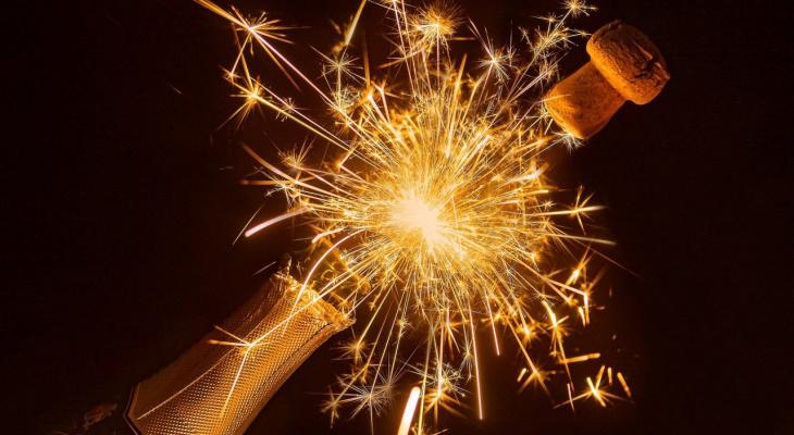 Выжить на Новый год: Минздрав Коми рассказал, как не стать жертвой алкоголя в праздники