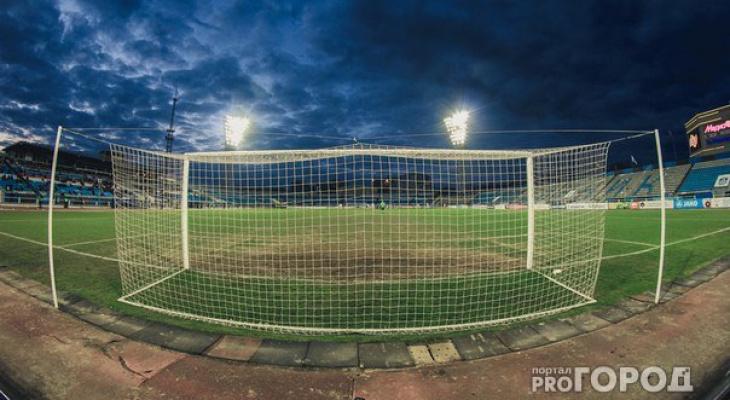 С 2021 года в школах России введут уроки футбола