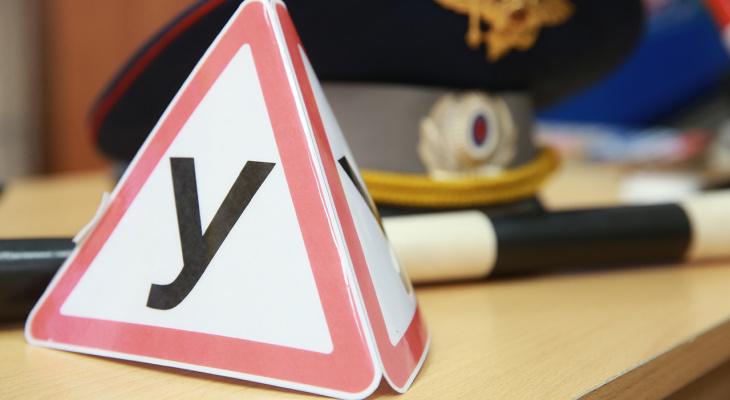 В России станет легче сдавать на водительские права