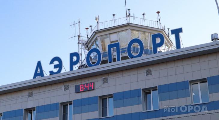 В России могут резко подорожать авиабилеты