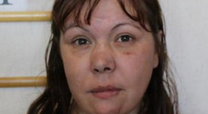 В Коми пропала жительница Воркуты