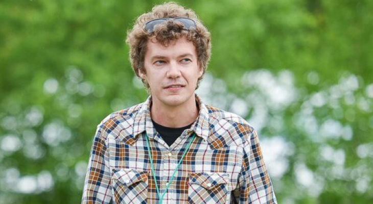 Известный сыктывкарский журналист сделал прививку от коронавируса и рассказал о последствиях
