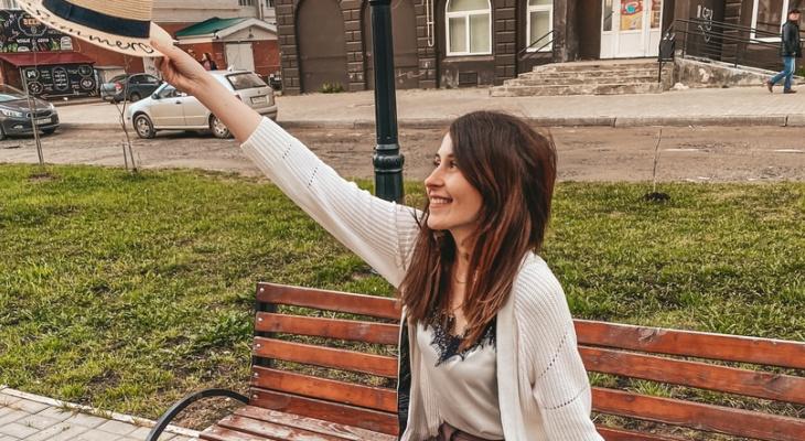 «Хочется вырастить дочь, сходить на ее выпускные»: сыктывкарка просит горожан о помощи в борьбе с раком