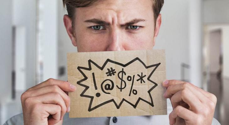 «Мат не может быть нормой»: сыктывкарские писатели оценили запрет на нецензурную лексику в соцсетях