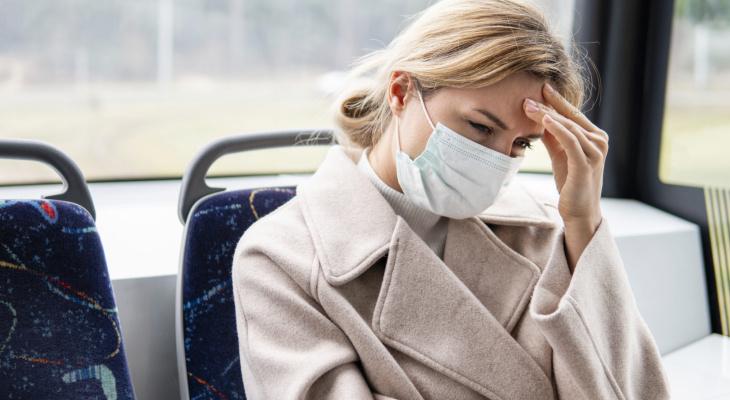 Доктор Мясников рассказал об опасности самолечения коронавируса