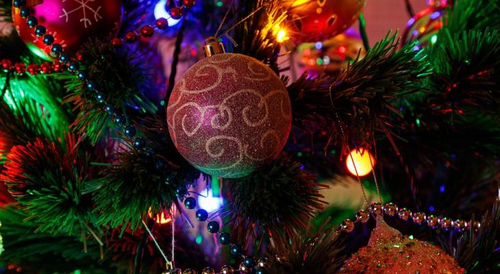 Сбербанк проанализировал расходы жителей Коми в новогодние каникулы