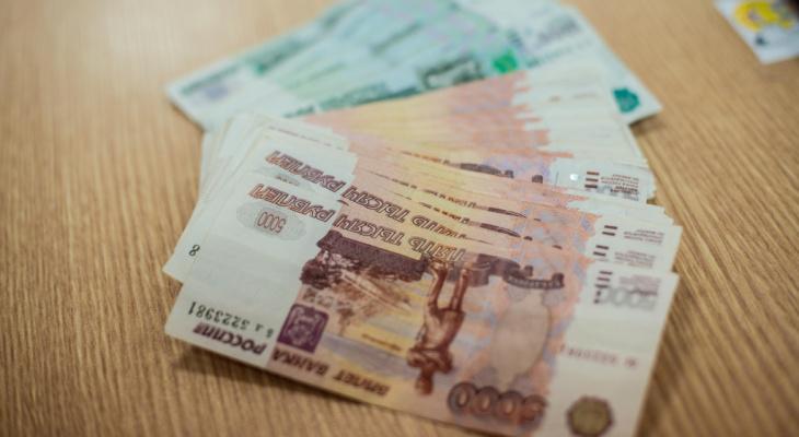 В 2020 году социальный контракт заключили 4170 жителей Коми с низкими доходами