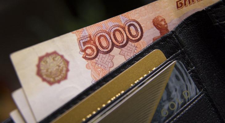 Жителям Коми в тяжелой жизненной ситуации направят 491 миллиона рублей