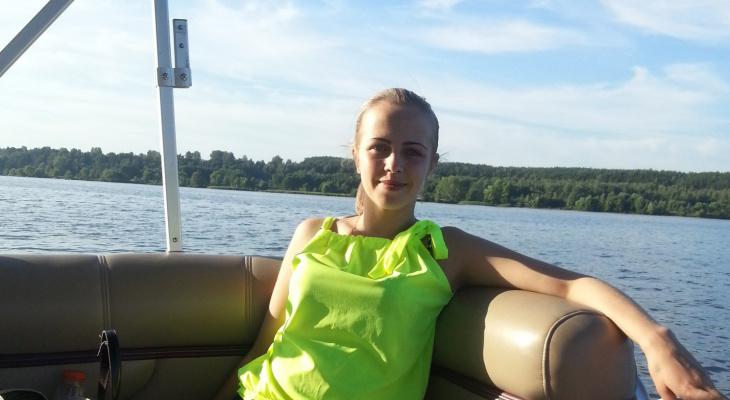 Сыктывкарка: «Отец выселил меня из квартиры, пока я сидела в тюрьме»