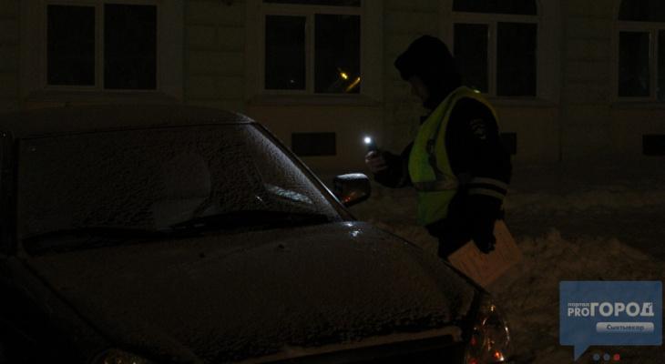 Для российских водителей готовятся новые ограничения