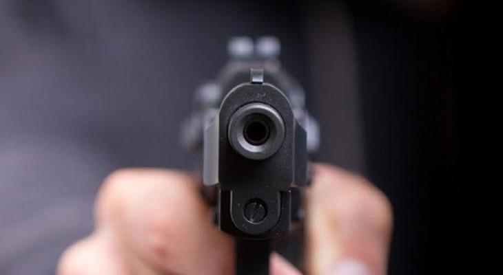 В Коми задержали подпольных производителей оружия