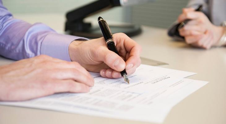 В 2020 году Страховой брокер Сбербанка оформил в 1,5 раза больше полисов ДМС для корпоративных клиентовв СЗФО
