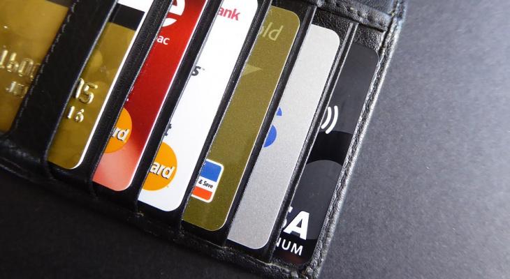 Финансовые лайфхаки: Как не стать жертвой мошенников в интернете?