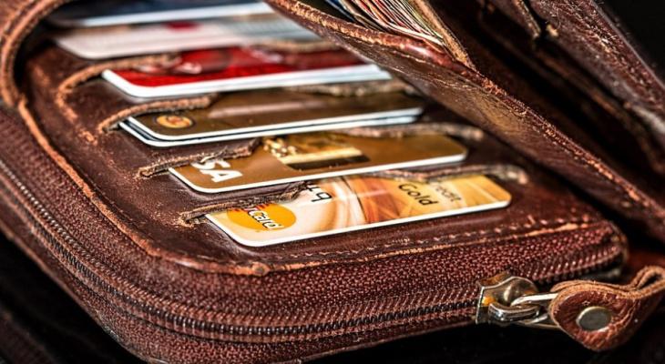 Финансовые лайфхаки: как сыктывкарцам оформить банковскую карту для ребенка?