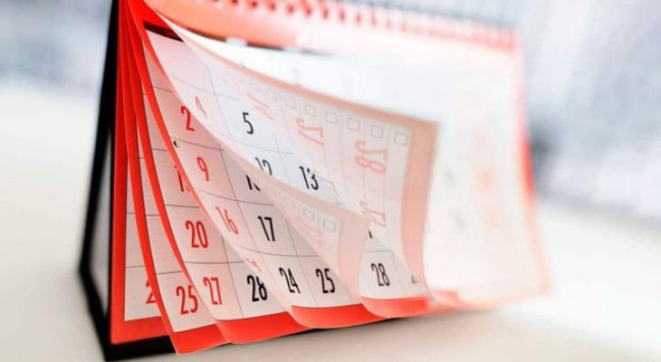 Психолог назвала способы с легкостью пережить рабочую шестидневку
