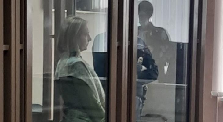 Дело о фиктивных студентах в СыктГУ: фигурантам изберут меру пресечения