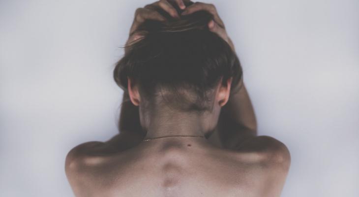 Пандемия безумия: врачи рассказали об угрозе «эпидемии» психических расстройств на фоне COVID-19