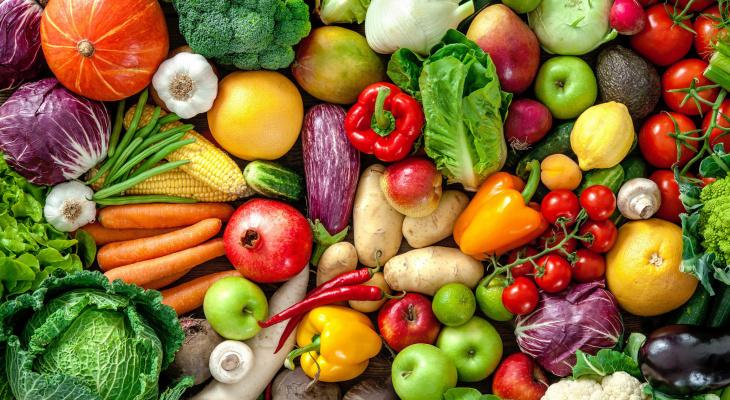 Назван обычный овощ, который оказался суперпродуктом