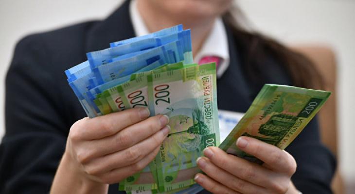 Того не стоит: кто в России получает неоправданно высокие зарплаты