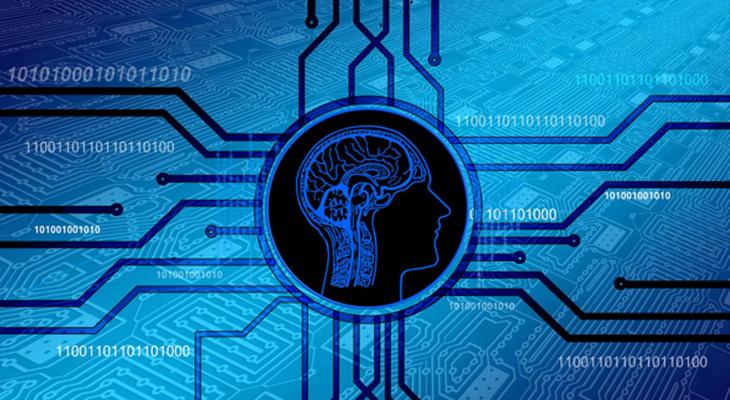 Эксперт предрек человеку роль питомца искусственного сверхинтеллекта
