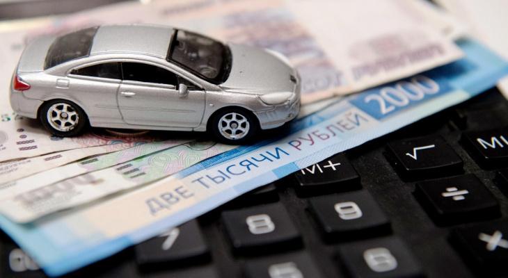 Финансовые лайфхаки: как автовладельцам Сыктывкара оформить полис ОСАГО на маркетплейсе