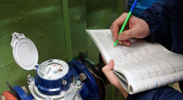 В апреле жители Коми получат квитанции с корректировкой за тепло