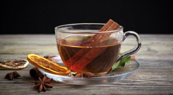 В России могут подорожать чай и кофе