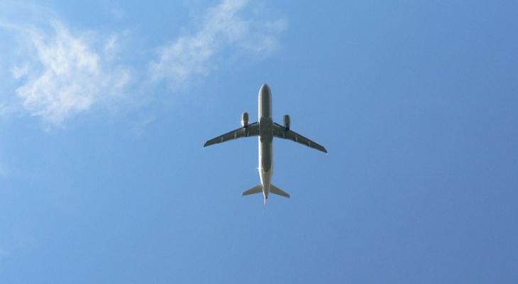 Из Воркуты снова полетят самолеты в Москву