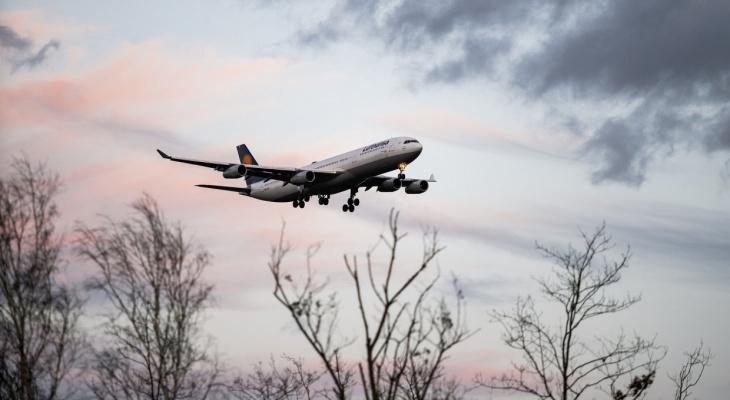 Цены на авиабилеты выросли: выяснилось, сколько стоит улететь из Сыктывкара в Москву